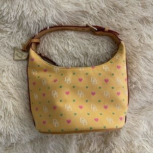 Dooney& Bourke Purse